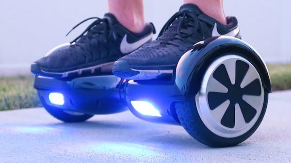 Hoverboard Kaufen